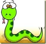 cartoon_snake
