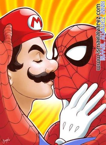 noticias de: sonic!! Mario_spider2%5B3%5D