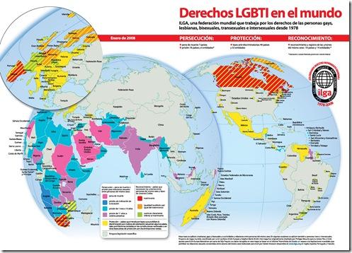 Derechos_LGBTI