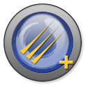 Lock & Key Pro icon