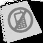 ABLACKLIST BLACKLIST icon