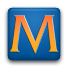 Meriwest Mobile Banking icon