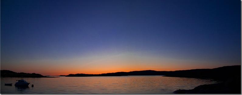 Råkvåk kveld panorama copy