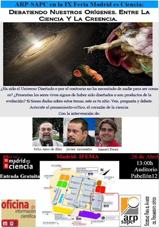 feria_ciencia