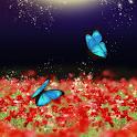 月下の蝶 icon