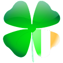 Andro Lotto IE icon