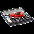 App transport Tax apk for kindle fire