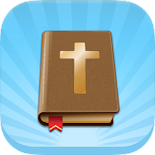 App Daily Bible Verse And Prayers APK for Windows Phone