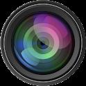 Instantanea icon