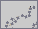 Thumbnail of the map '0-0 Askew'