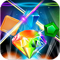 Game Jewels Blitz APK for Kindle