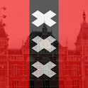 Amsterdam Memory Challenge HD icon