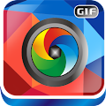App GIF Camera APK for Kindle