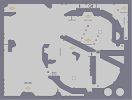 Thumbnail of the map 'War and Peace'