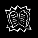 The Golden Rules of Life icon