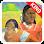 [TOSS] Gauguin HD Wallpaper Aplicaciones (apk) descarga gratuita para Android/PC/Windows