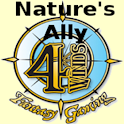 Player's AAA: Nature's Ally icon