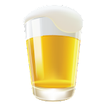 Dutch Drinking Games APK Image