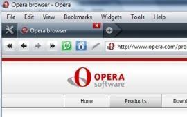 opera_9.5