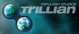 Trillian Multiple Accounts Messenger