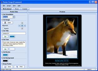 screenshot_small_3
