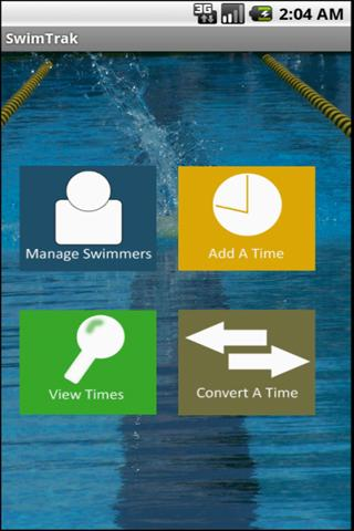 Time Management Games - Free Download Games at iWin.com
