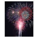 Shake 4 Fireworks icon