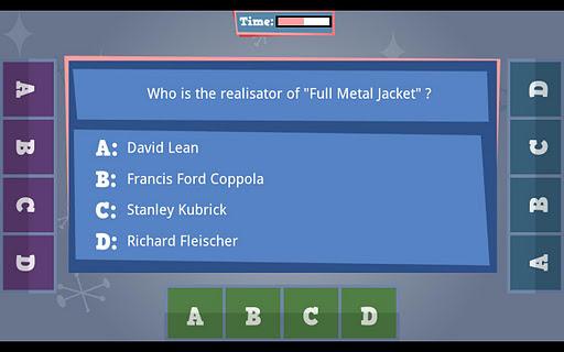 玩解謎App Quiz Party Lite免費 APP試玩