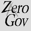 ZeroGov.com icon