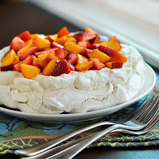 How to Make Pavlova