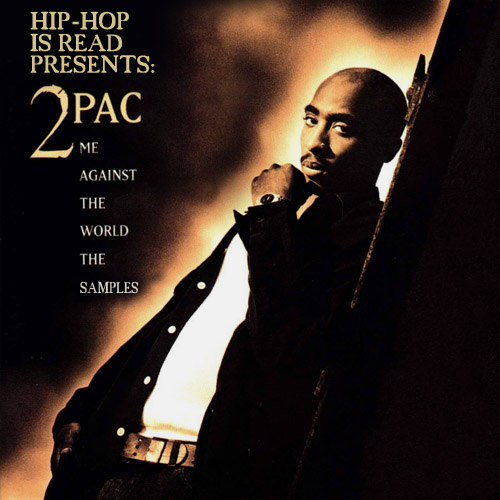 samples%20hhir%202pac%20tupac%20shakur%20me%20against%20the%20world%201995%20large.jpg