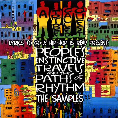 samples%20atcq%20peoples%20instinctive%20travels%20and%20paths%20of%20rhythm%20large.jpg
