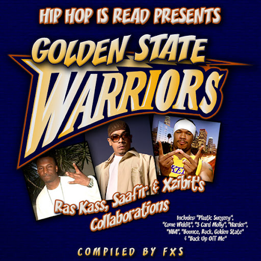 golden state warriors. the Golden State Warriors#39;