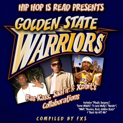Golden State Warriors. the Golden State Warriors#39;