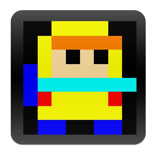 ガンダイバー 街機 App LOGO-硬是要APP
