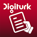 Digiturk eDergi APK for Bluestacks