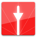 Audio Visual Metronome Pro icon