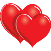 Download Heart live wallpapers APK to PC