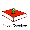 Amaz0n Price Checker