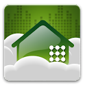 CrashPlan icon