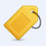 Music Tagger - ID3 Tag Editor 1.3.43 Apk