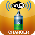 WIFI Charger icon
