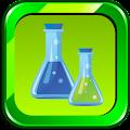 Full Chemistry Questions APK for Bluestacks