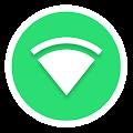 App WIFI MAP - passwords & places APK for Windows Phone