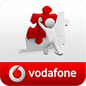 Vodafone Smart Collect