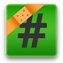Number Fixer Donation icon
