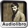 D.H.Lawerence Audiobook icon