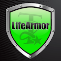 LifeArmor icon