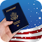 US Citizenship Test 2016 1.51 Apk