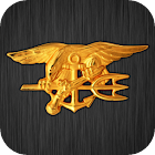 Navy SEAL Exercises Stew Smith icon